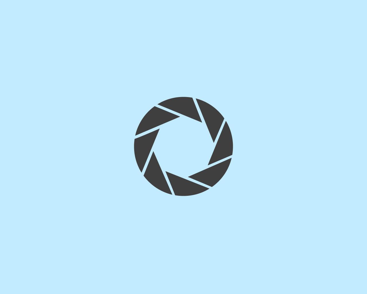 Free Portal Wallpaper in 1280x1024