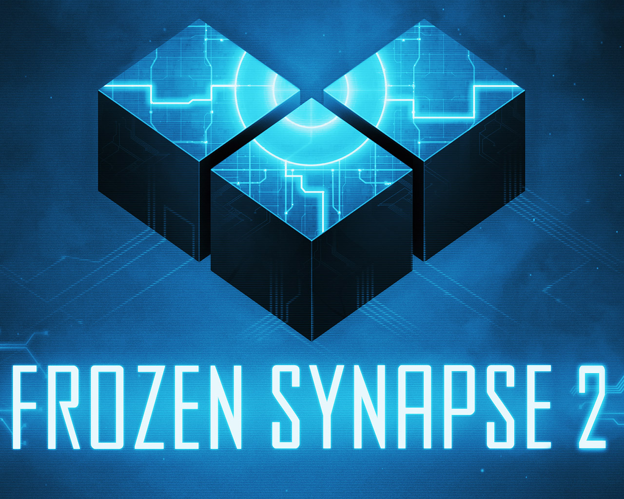 Free Frozen Synapse 2 Wallpaper in 1280x1024