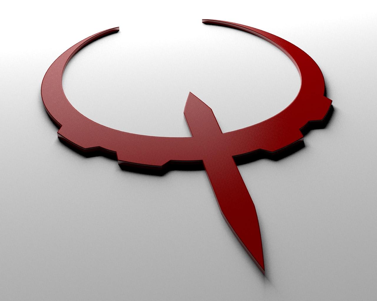 Free Quake Wallpaper in 1280x1024