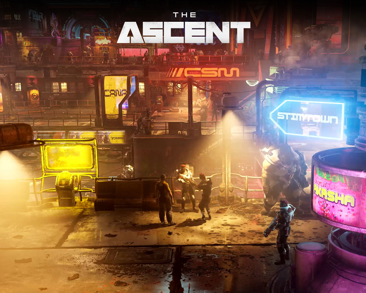 the-ascent-release-poster-01.jpg