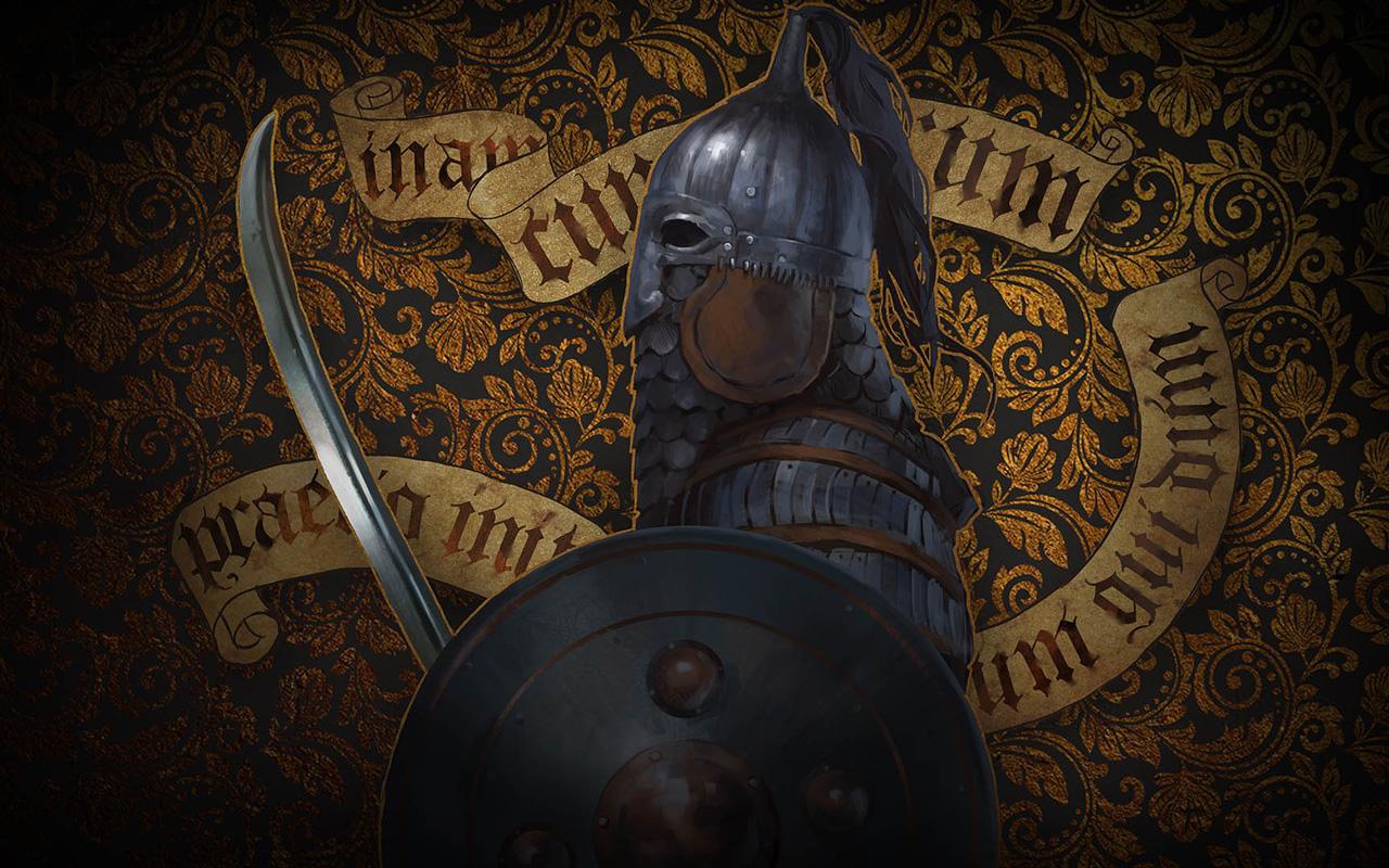 Free Kingdom Come: Deliverance Wallpaper in 1280x800