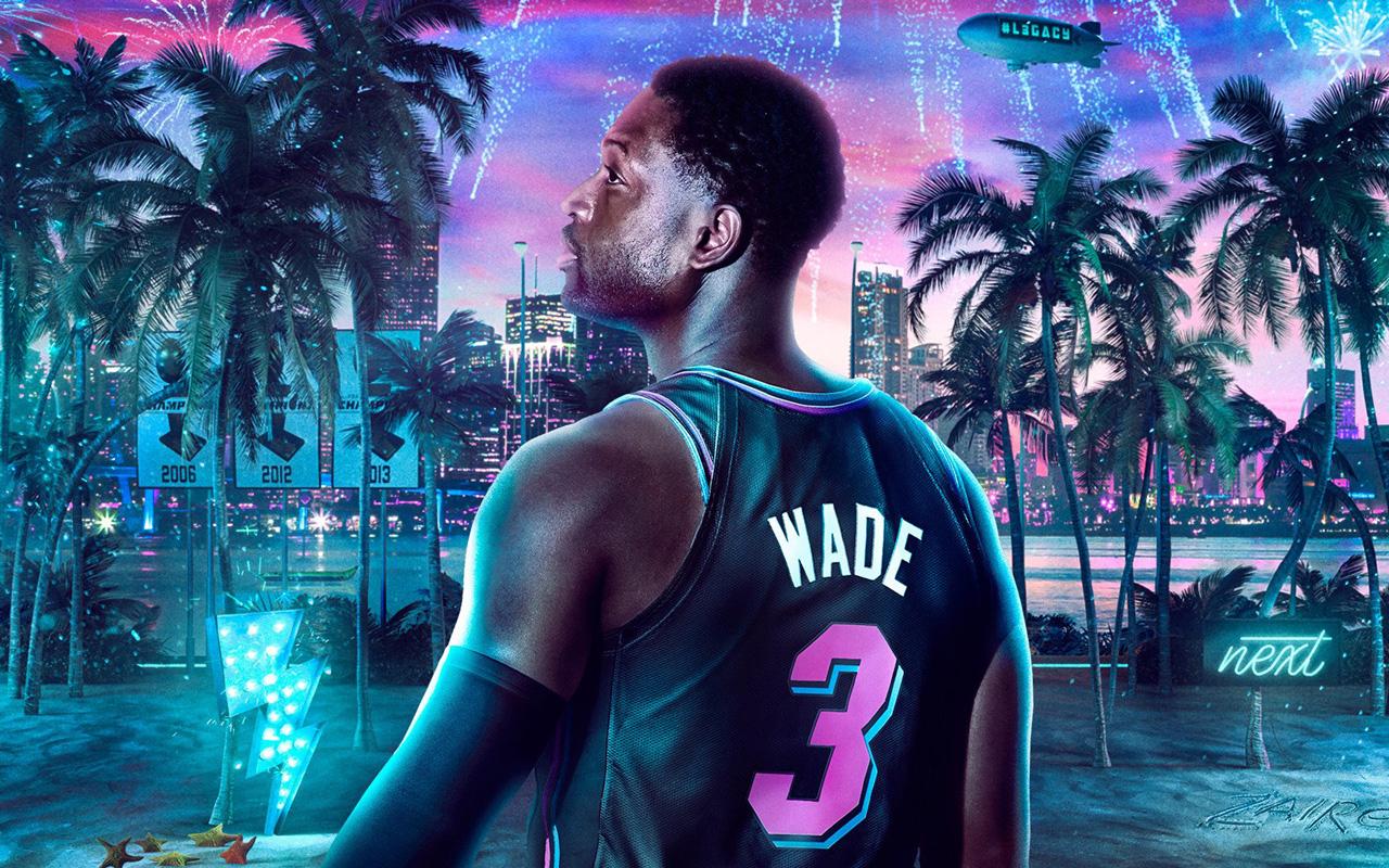 Free NBA 2K20 Wallpaper in 1280x800