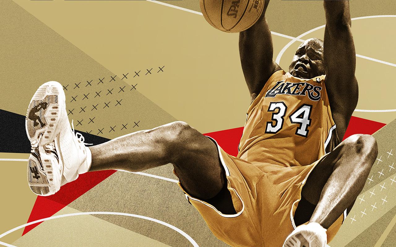 Free NBA 2K18 Wallpaper in 1280x800