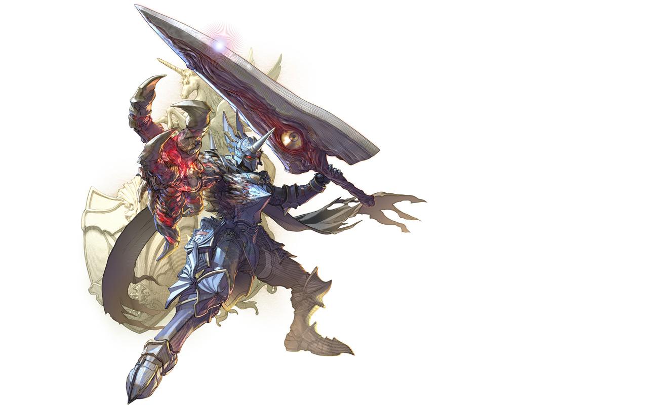 Free Soulcalibur VI Wallpaper in 1280x800
