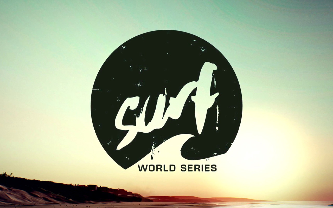 Free Surf World Series Wallpaper in 1280x800