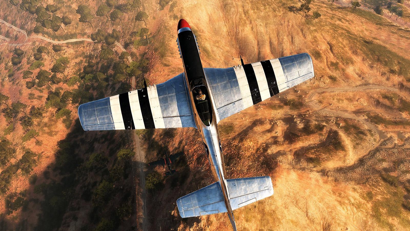 Battlefield V Wallpaper in 1600x900