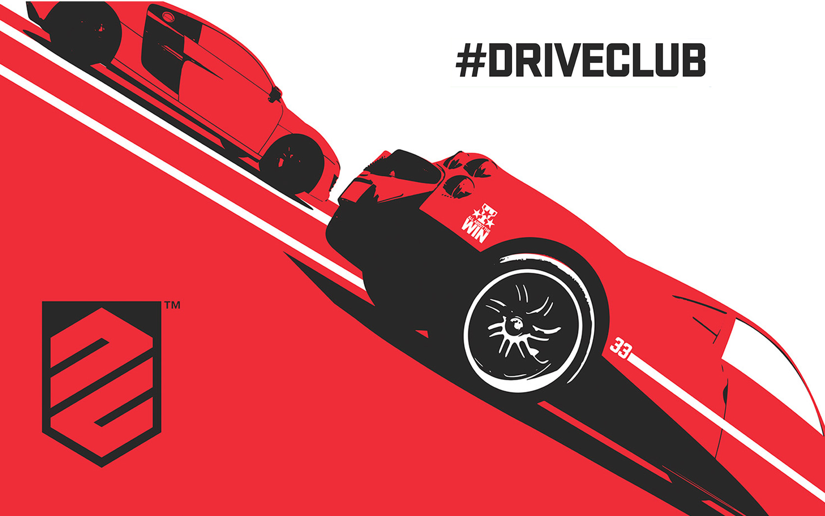Free Driveclub Wallpaper in 1680x1050