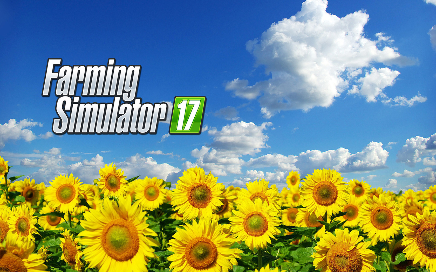 Free Farming Simulator 17 Wallpaper in 1680x1050