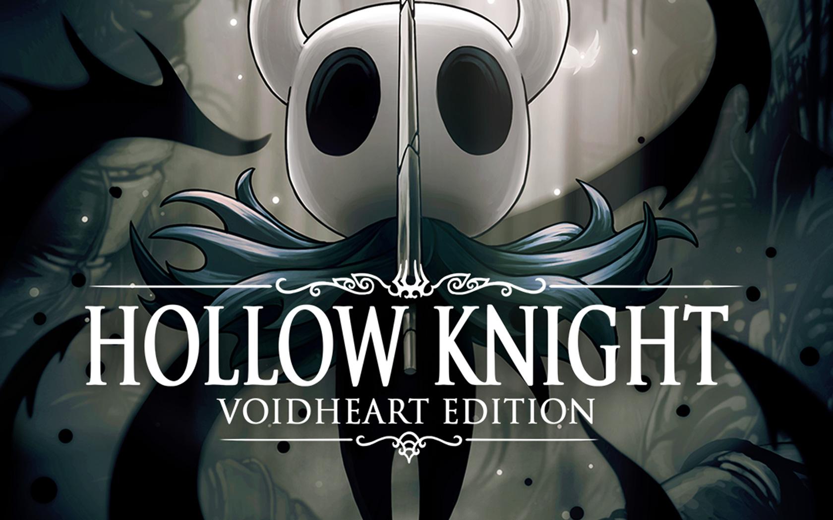 Hollow Knight Wallpaper in 1680x1050