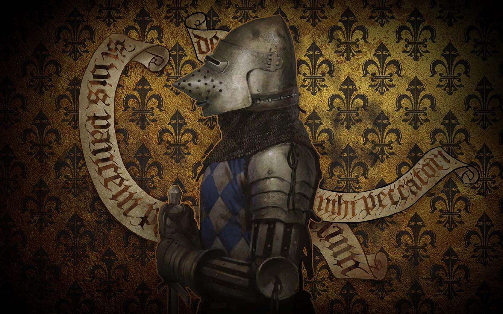 Free Kingdom Come: Deliverance Wallpaper in 1680x1050