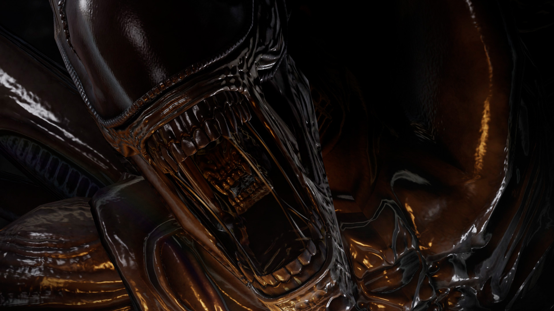 Aliens vs Predator Wallpaper in 1920x1080