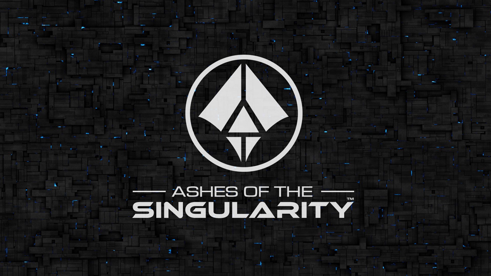 Free Ashes of the Singularity Wallpaper in 1920x1080