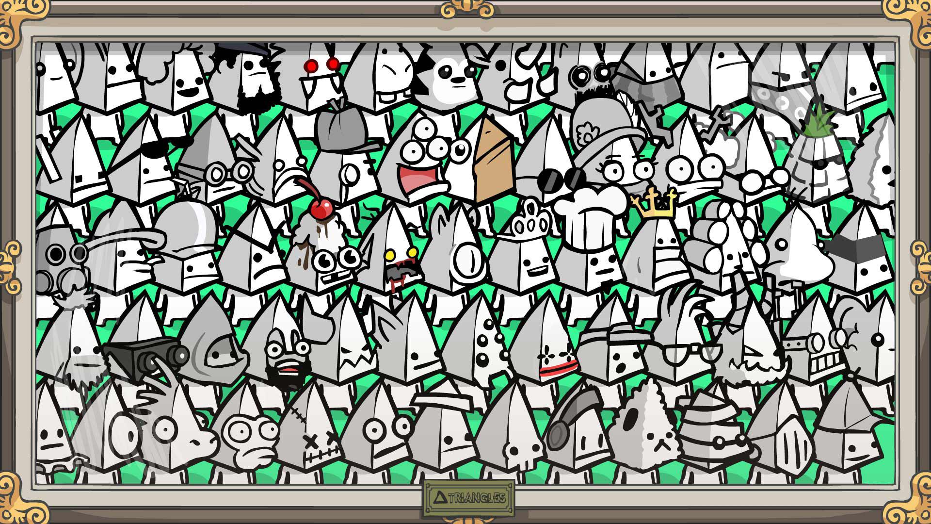 Free Battleblock Theater Wallpaper in 1920x1080