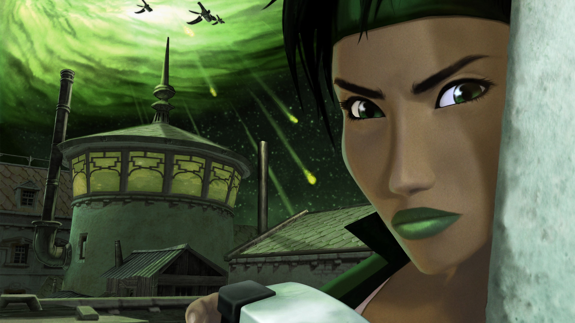 Free Beyond Good and Evil Wallpaper in 1920x1080