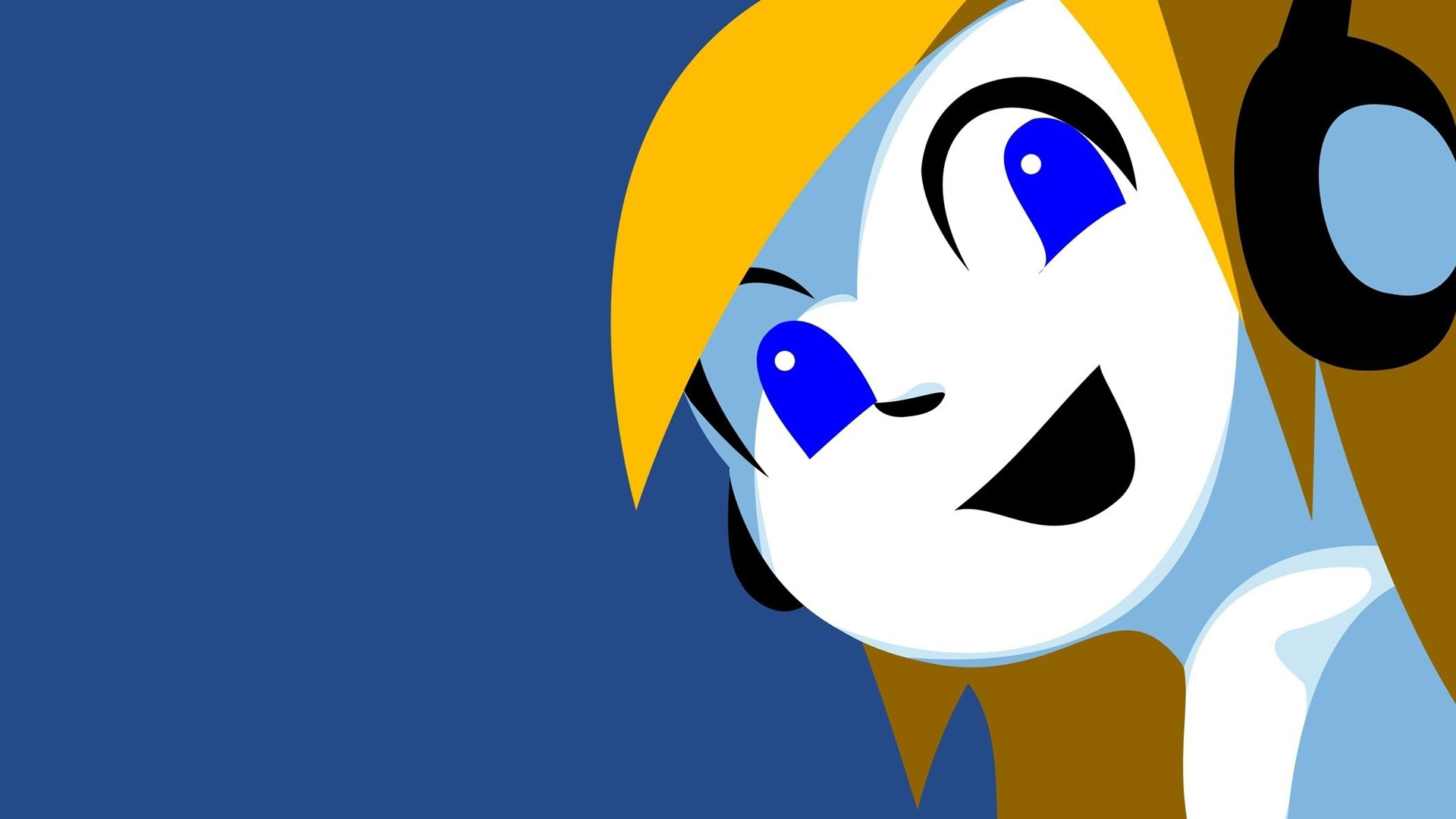 Free Cave Story Wallpaper in 1920x1080