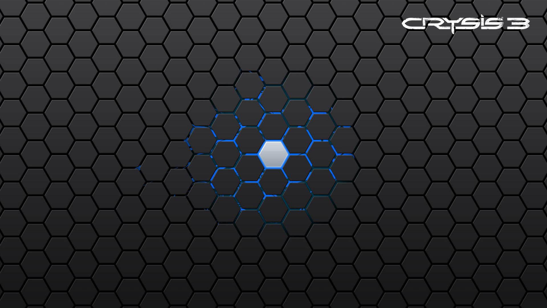 Free Crysis 3 Wallpaper in 1920x1080