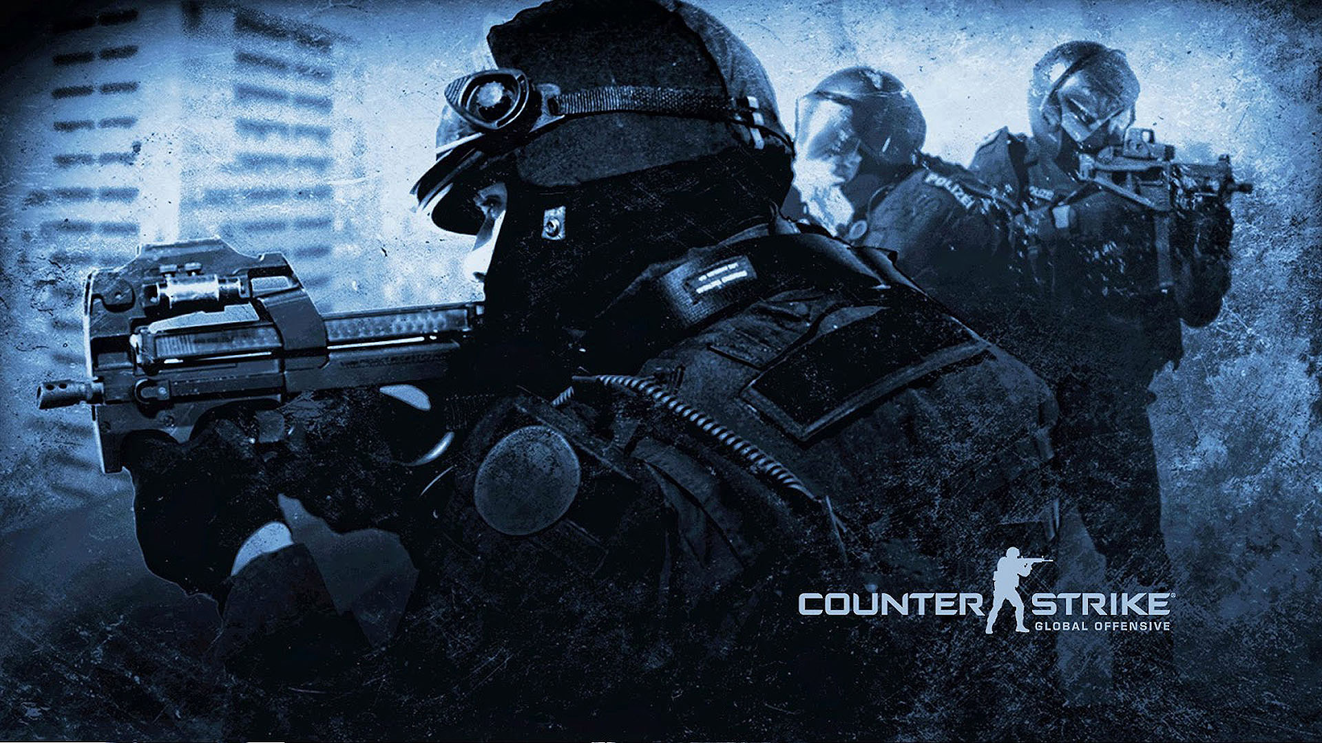 Free Counter-Strike: Global Offensive Wallpaper in 1920x1080