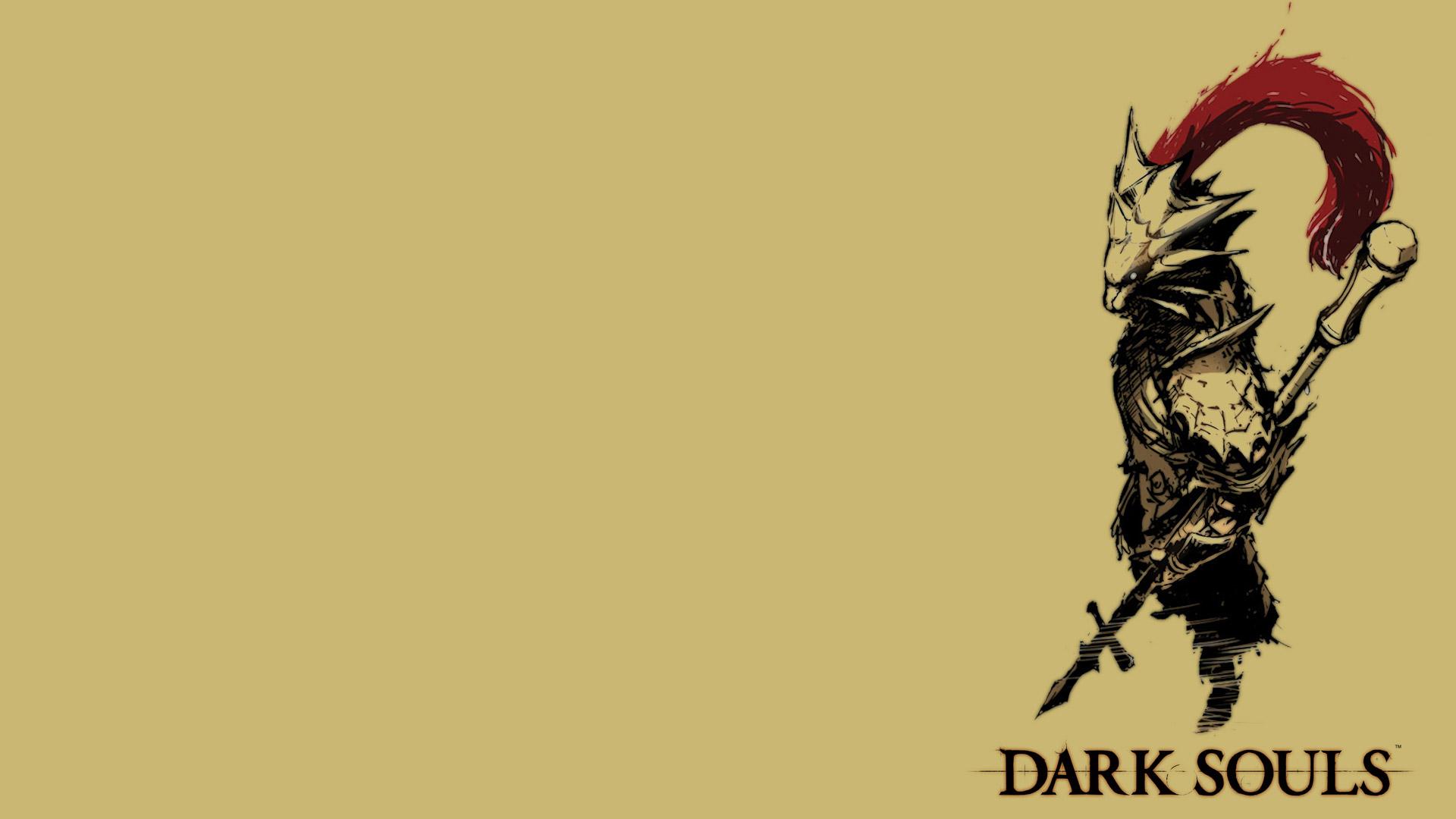 Free Dark Souls Wallpaper in 1920x1080