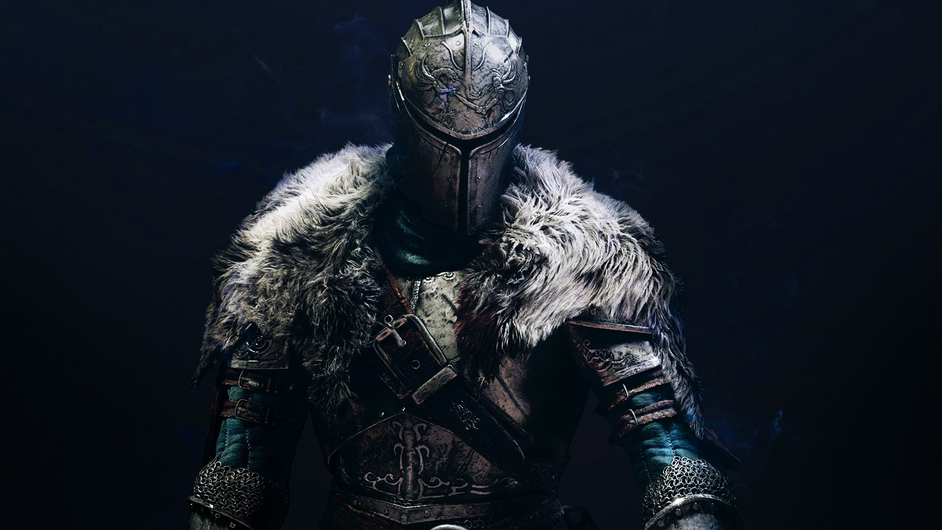 Free Dark Souls II Wallpaper in 1920x1080