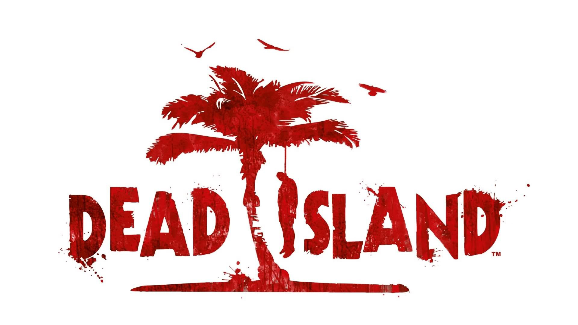 Dead Island Wallpaper in 1920x1080