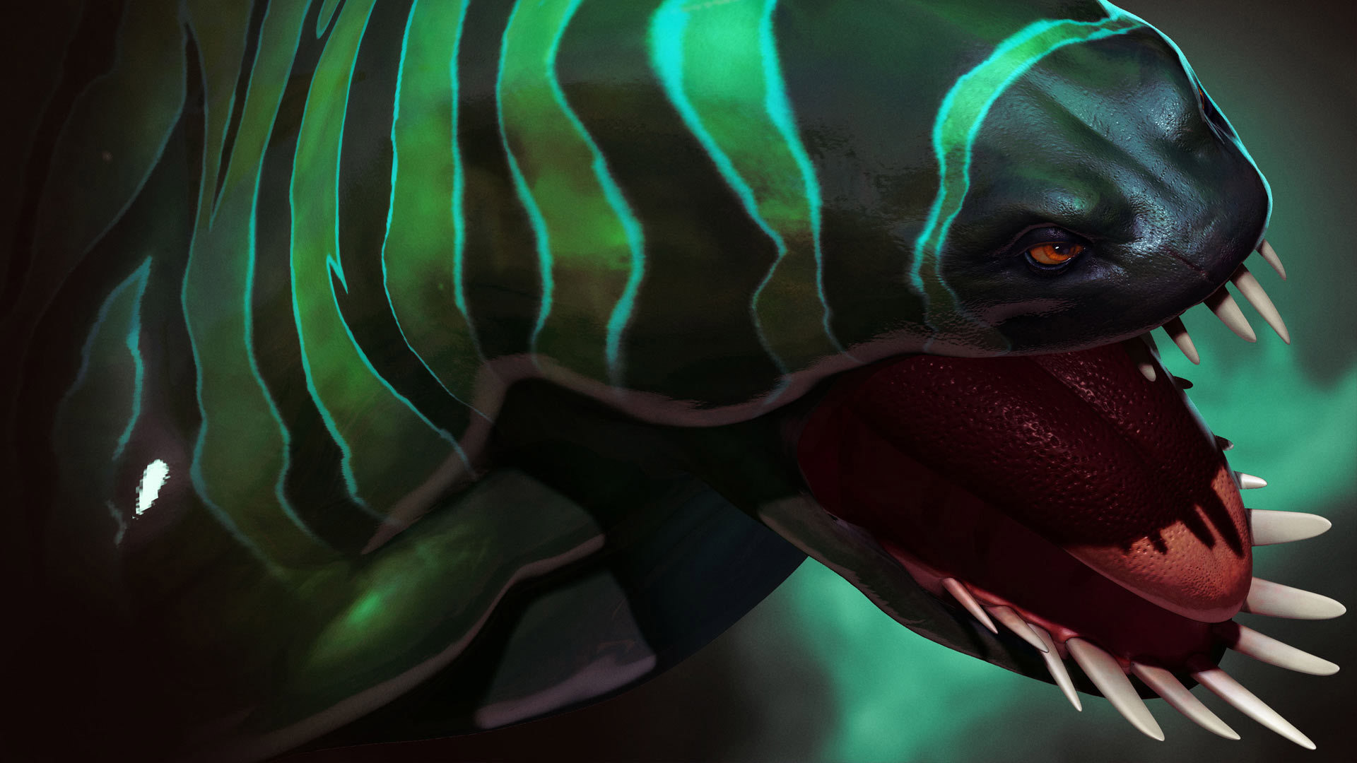 Free Dota 2 Wallpaper in 1920x1080