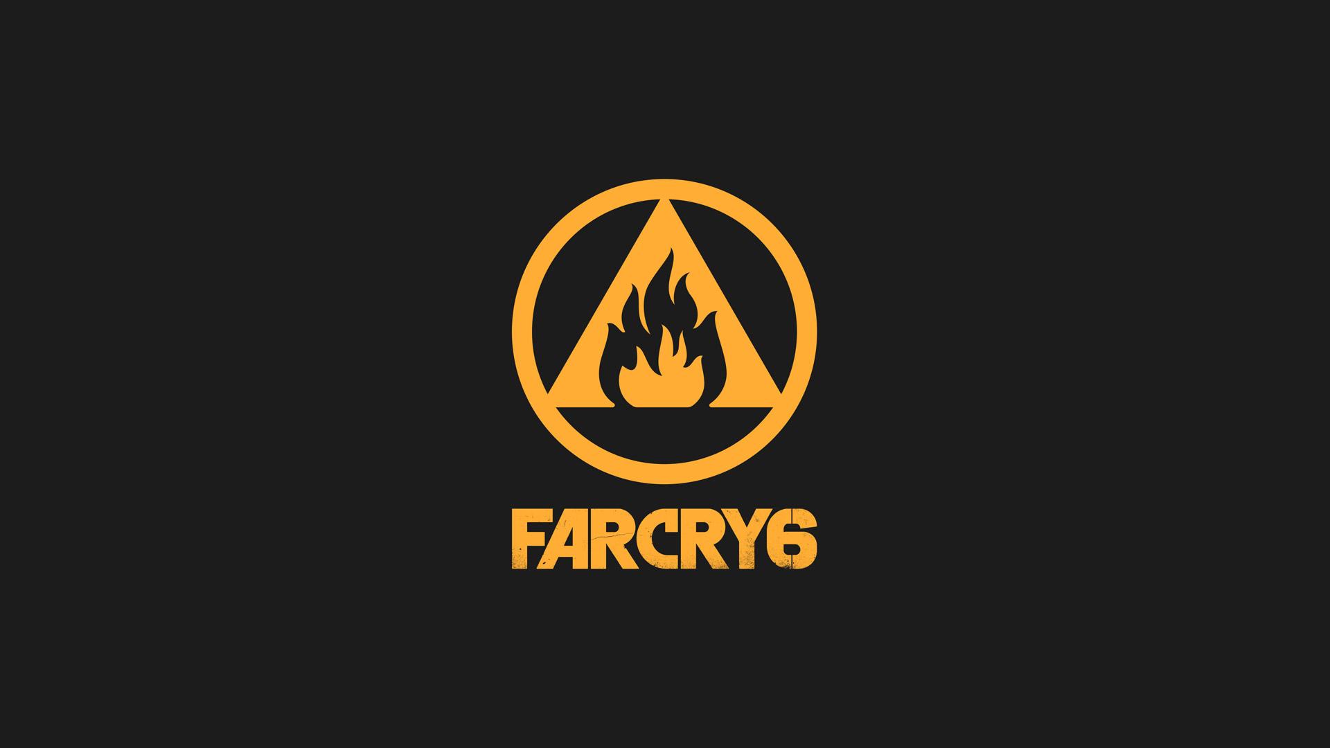 Far Cry 6 Wallpaper in 1920x1080