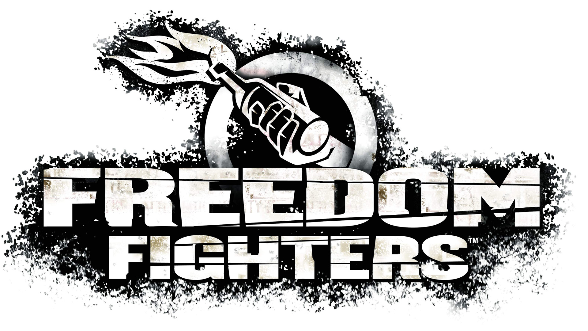 Free Freedom Fighters Wallpaper in 1920x1080