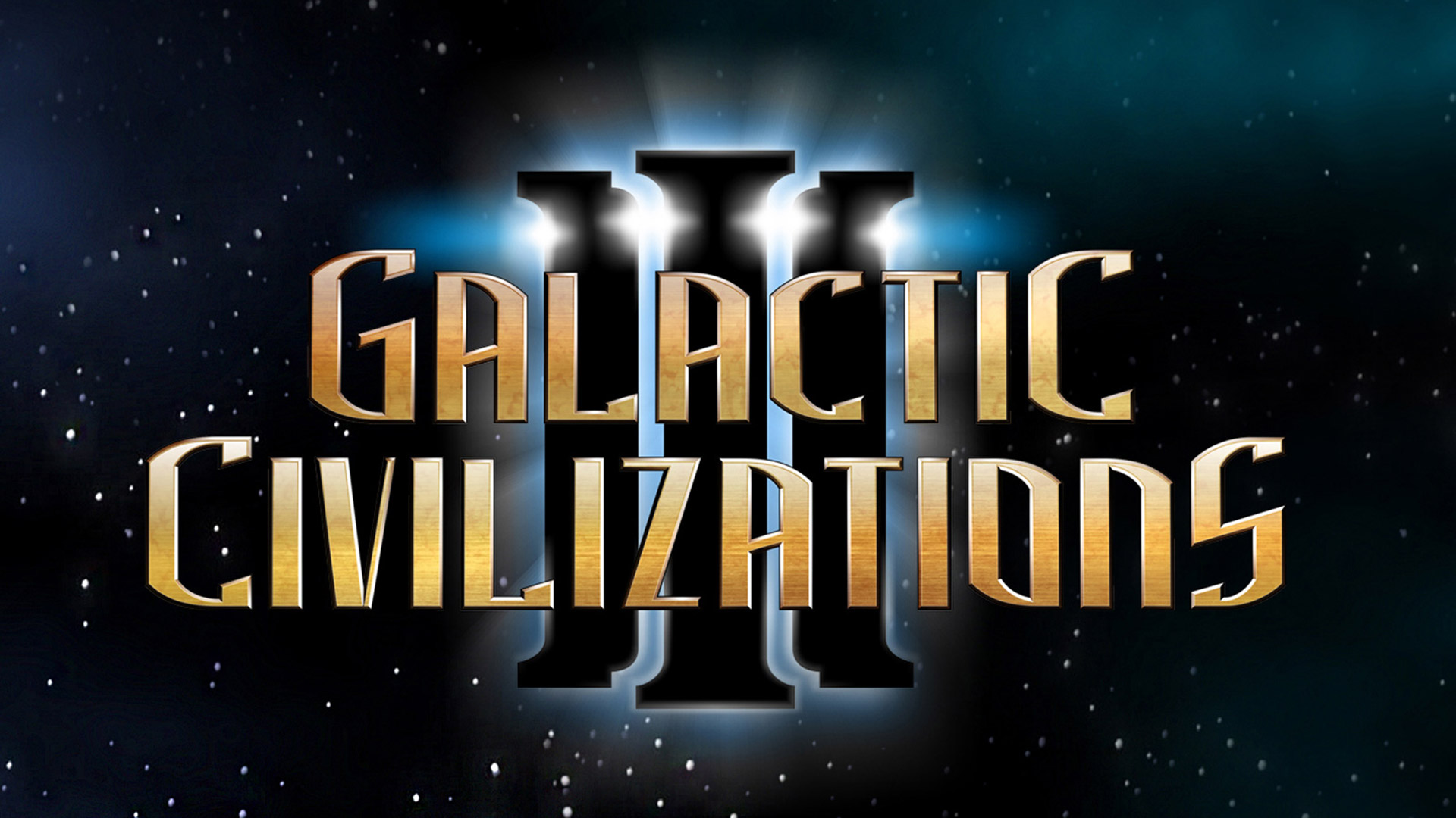 Free Galactic Civilizations III Wallpaper in 1920x1080