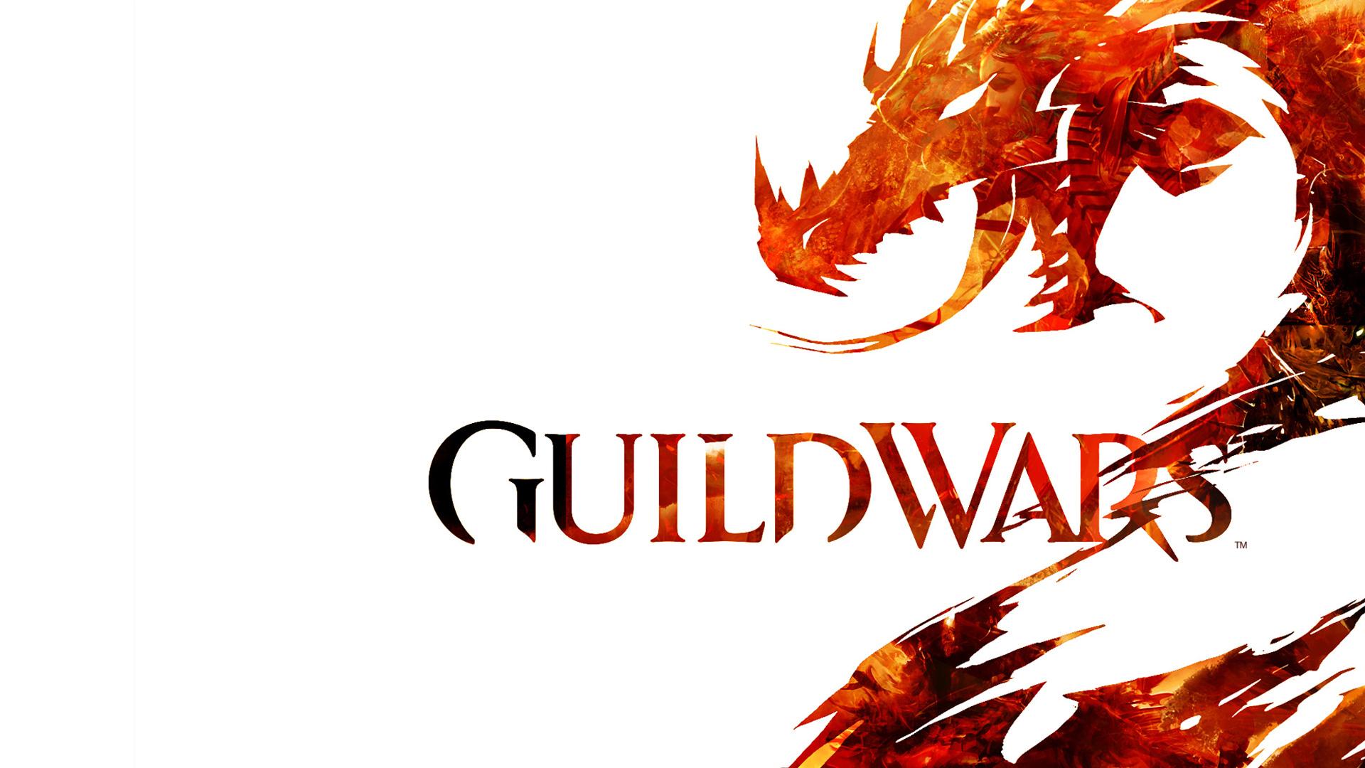 Free Guild Wars 2 Wallpaper in 1920x1080