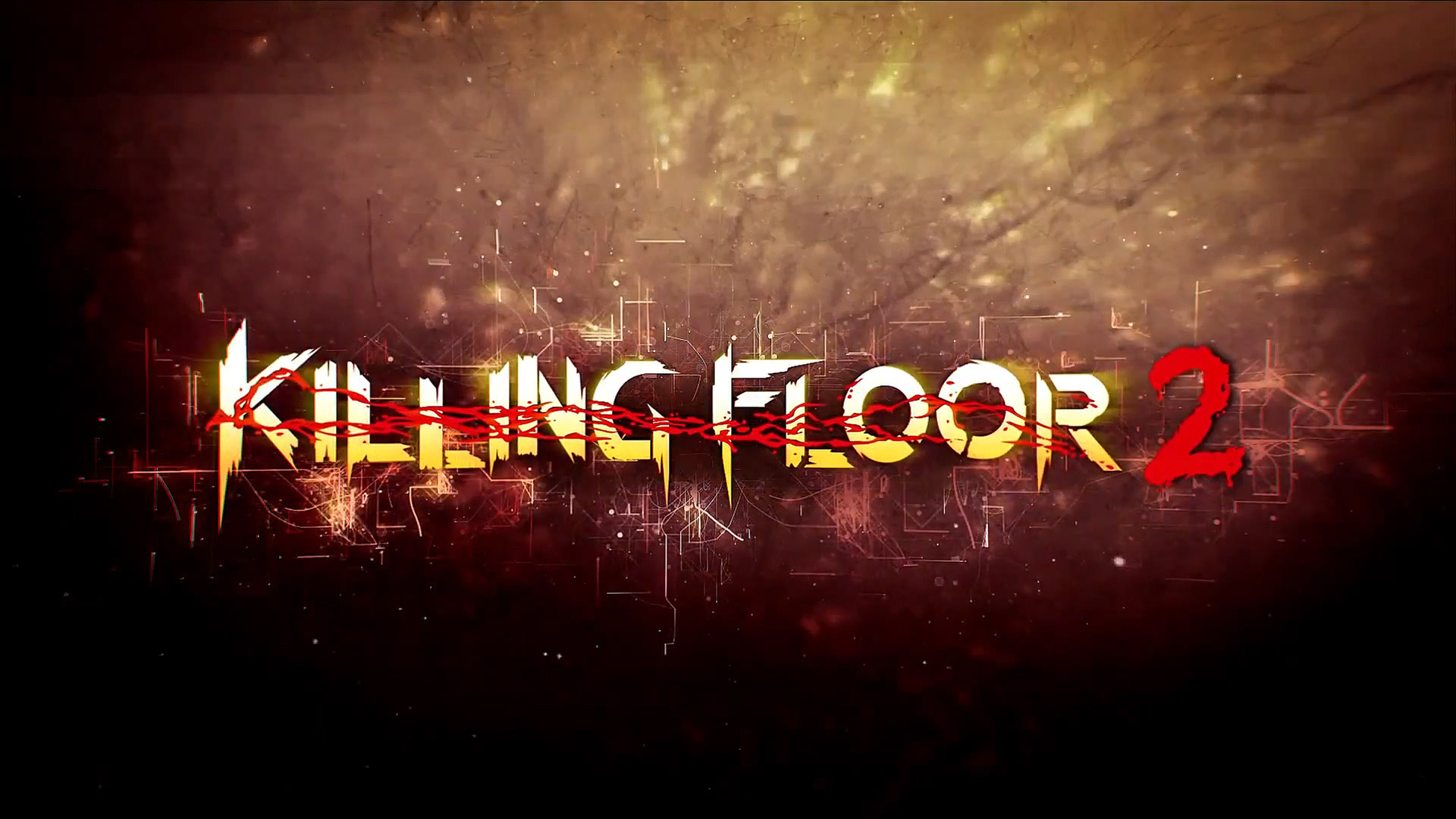 Free Killing Floor 2 Wallpaper in 1920x1080