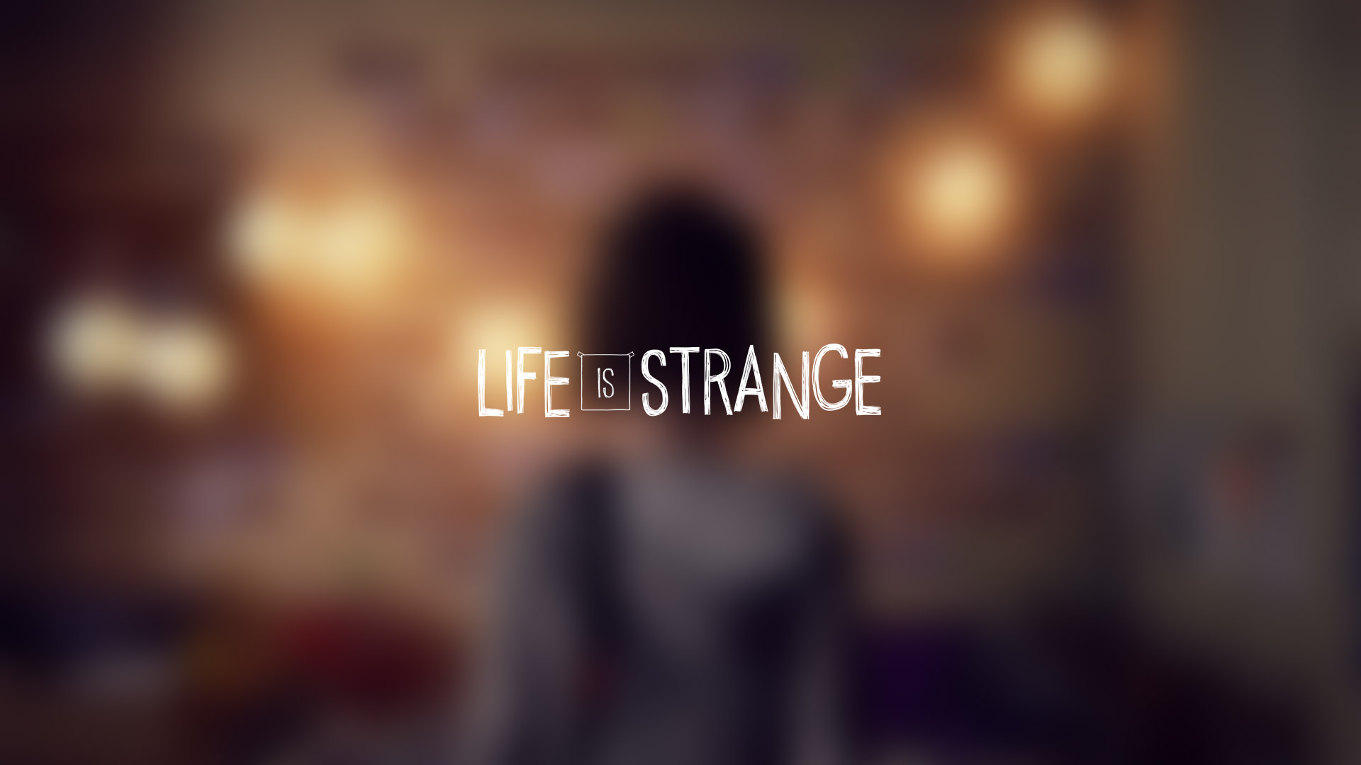 Free Life Is Strange Wallpaper in 1920x1080