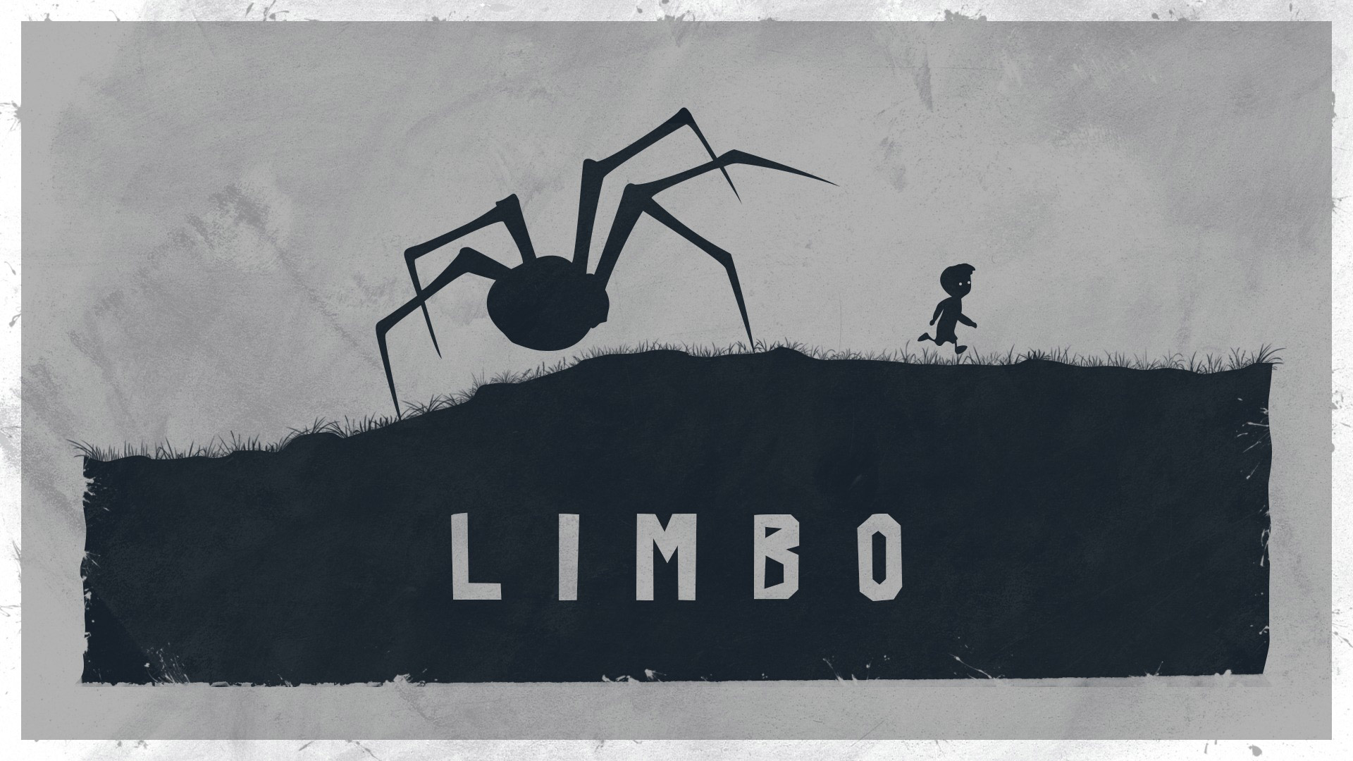Free Limbo Wallpaper in 1920x1080