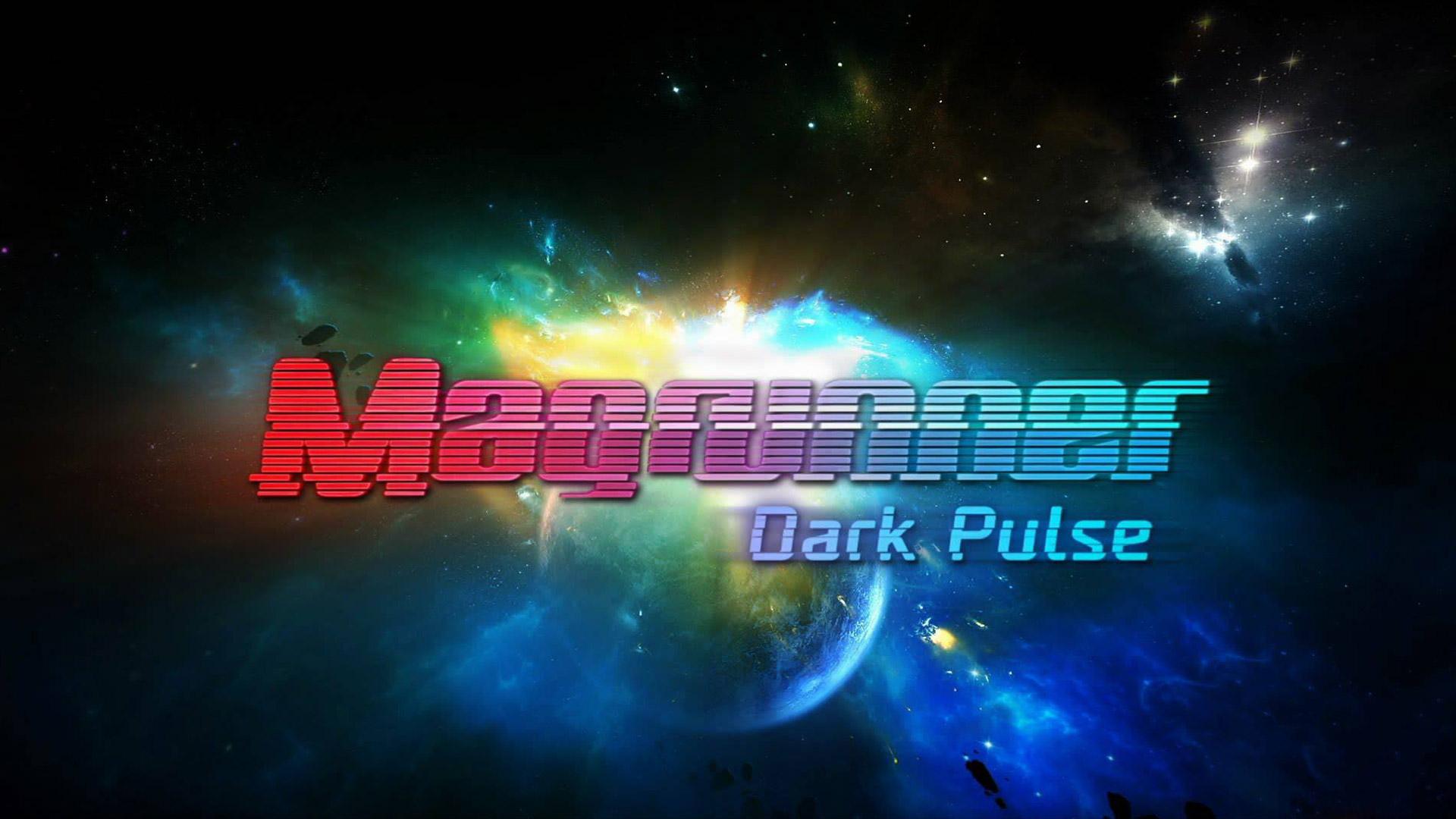 Free Magrunner: Dark Pulse Wallpaper in 1920x1080