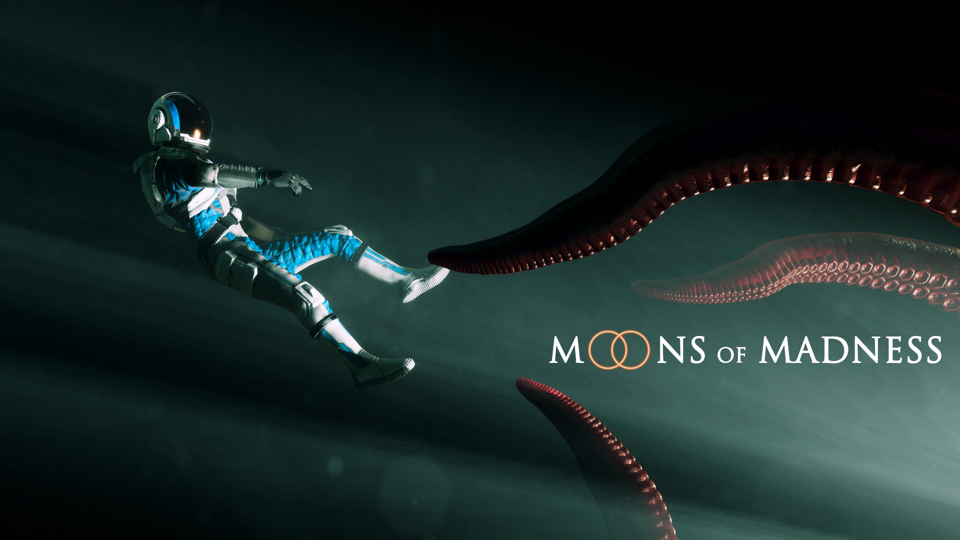 Free Moons of Madness Wallpaper in 1920x1080