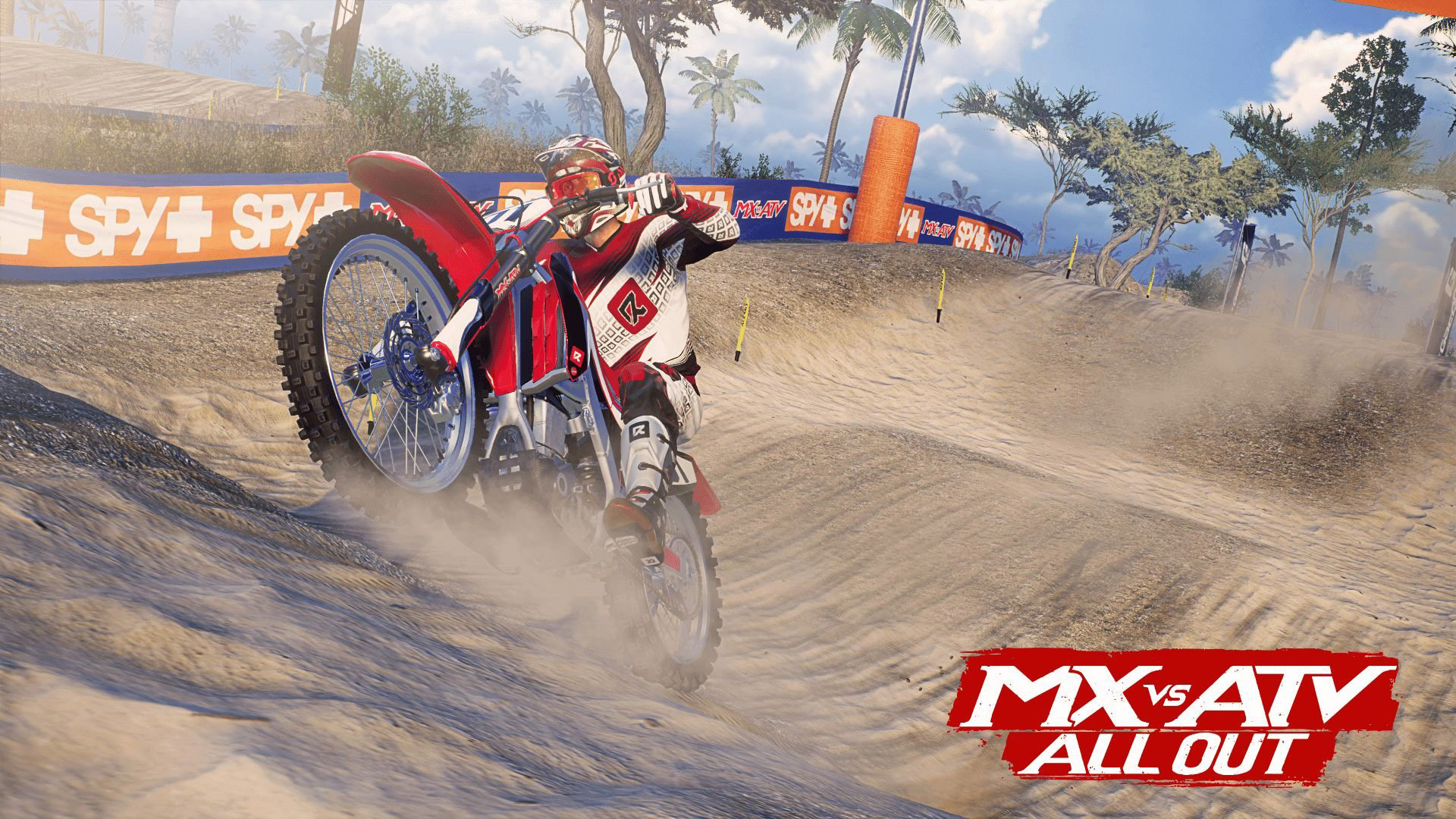 Free MX vs ATV All Out Wallpaper in 1920x1080
