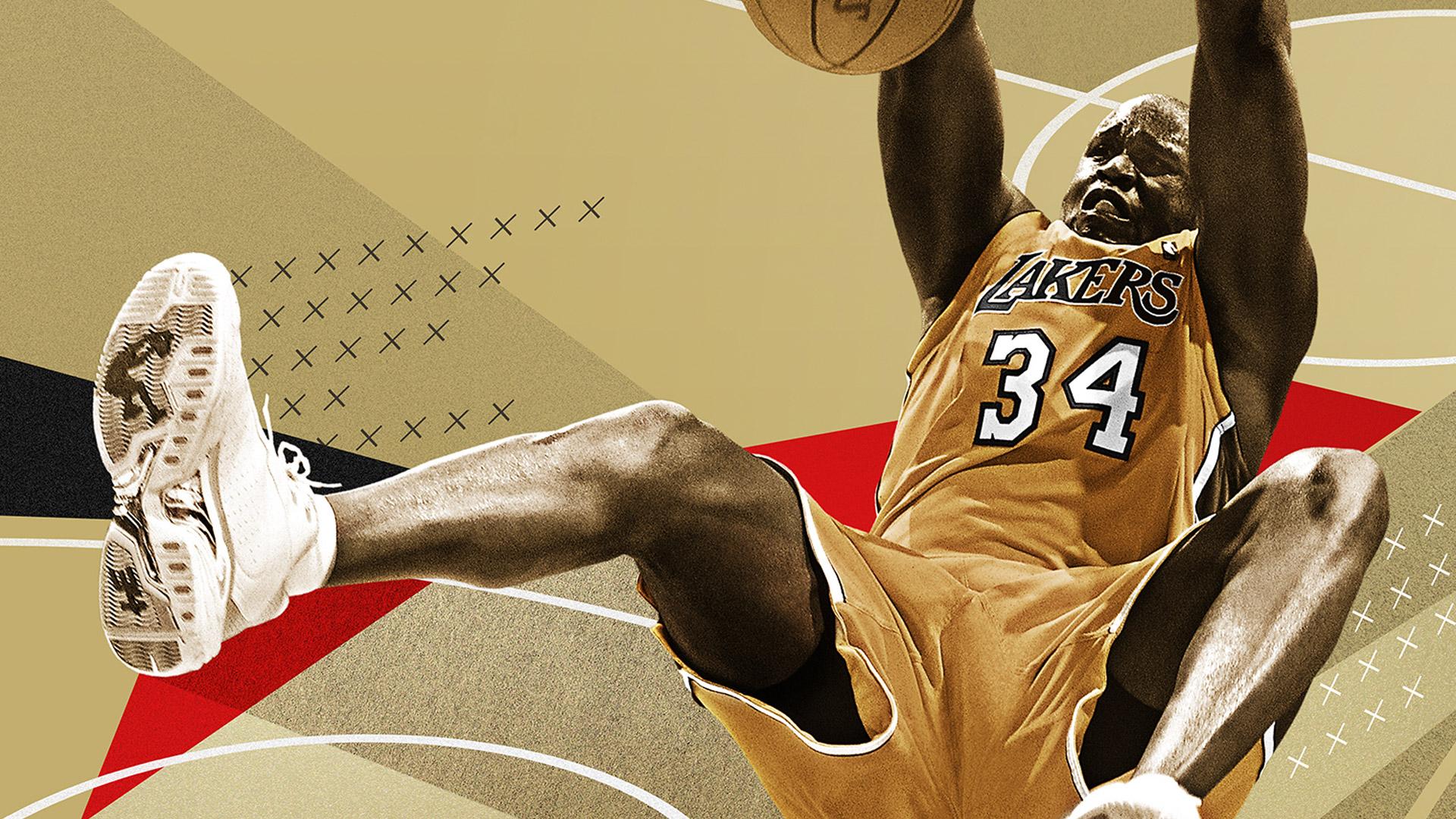 NBA 2K18 Wallpaper in 1920x1080