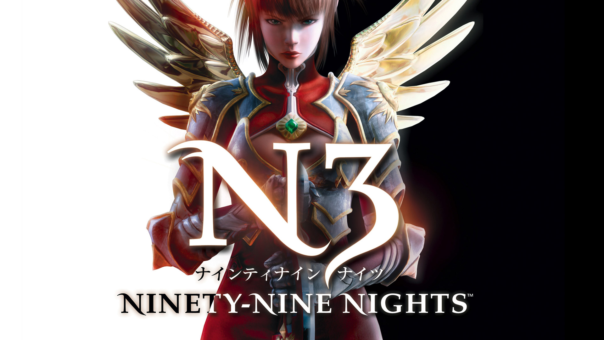 Ninety-Nine Nights Wallpaper in 1920x1080