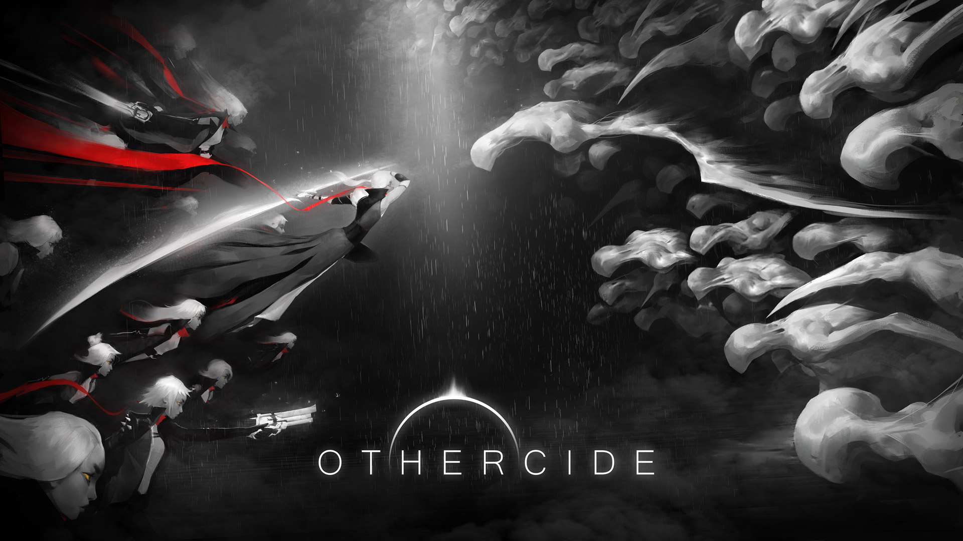 Free Othercide Wallpaper in 1920x1080