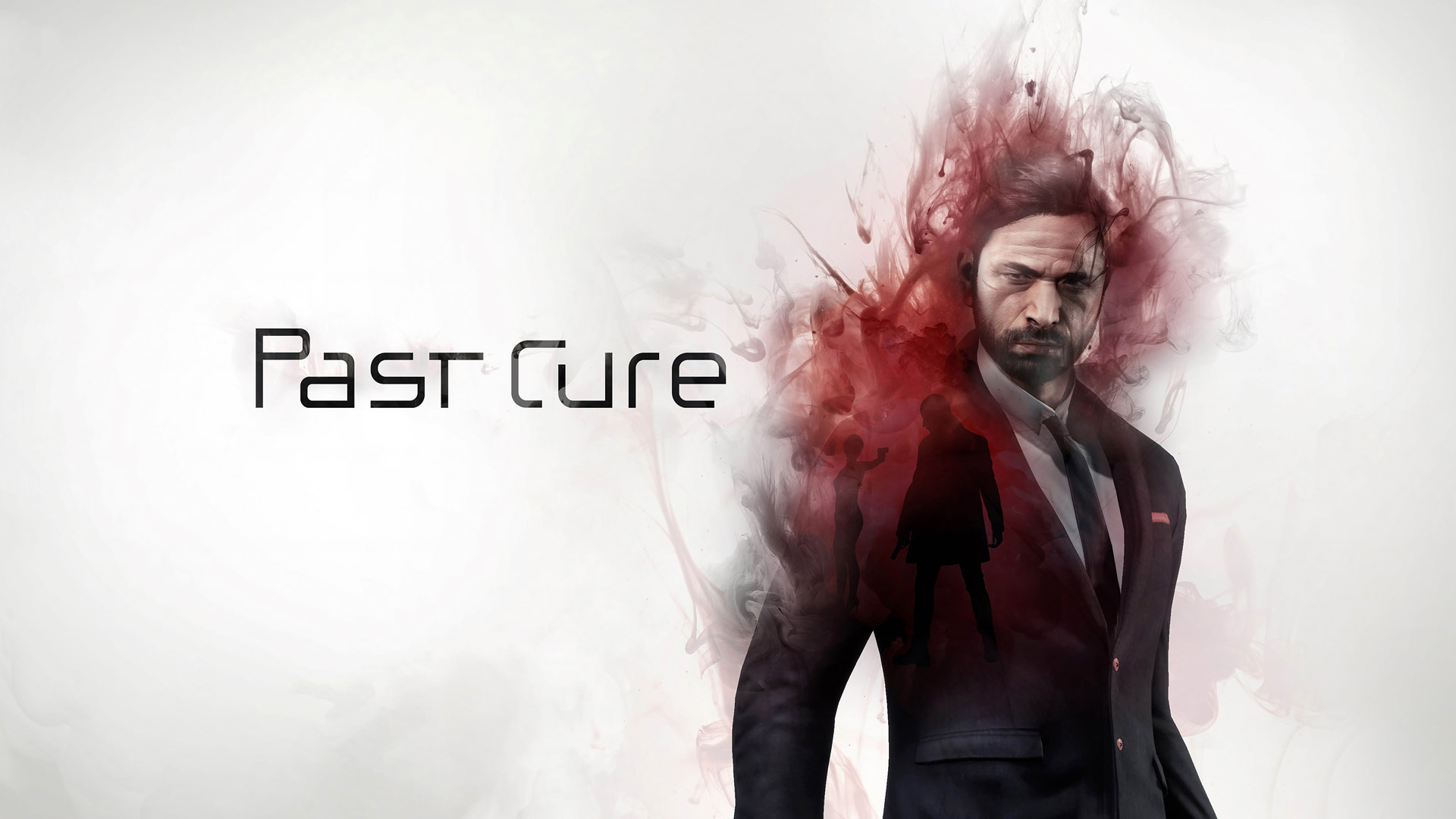 Past Cure Wallpaper in 1920x1080