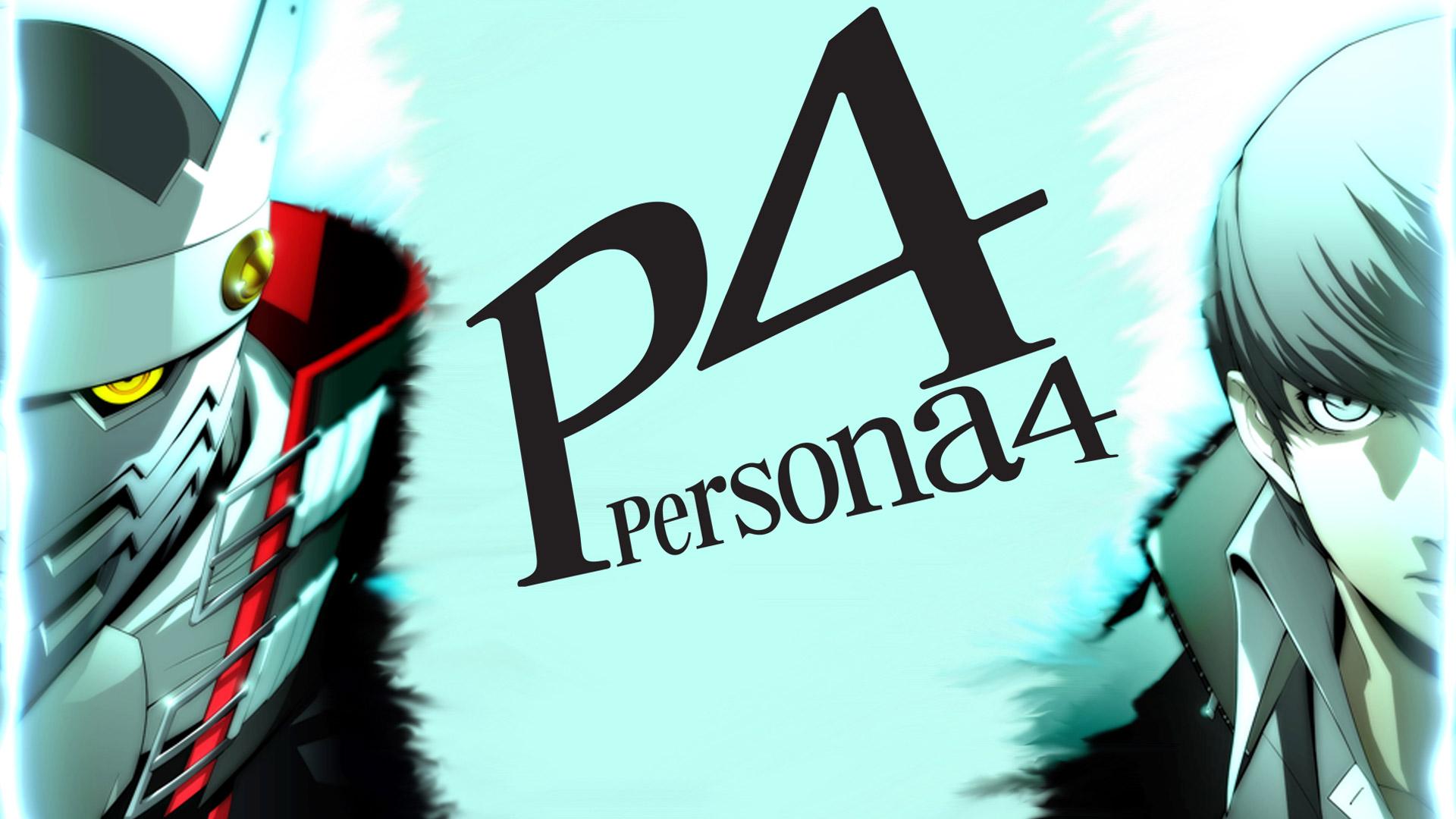 Free Persona 4 Wallpaper In 1920x1080