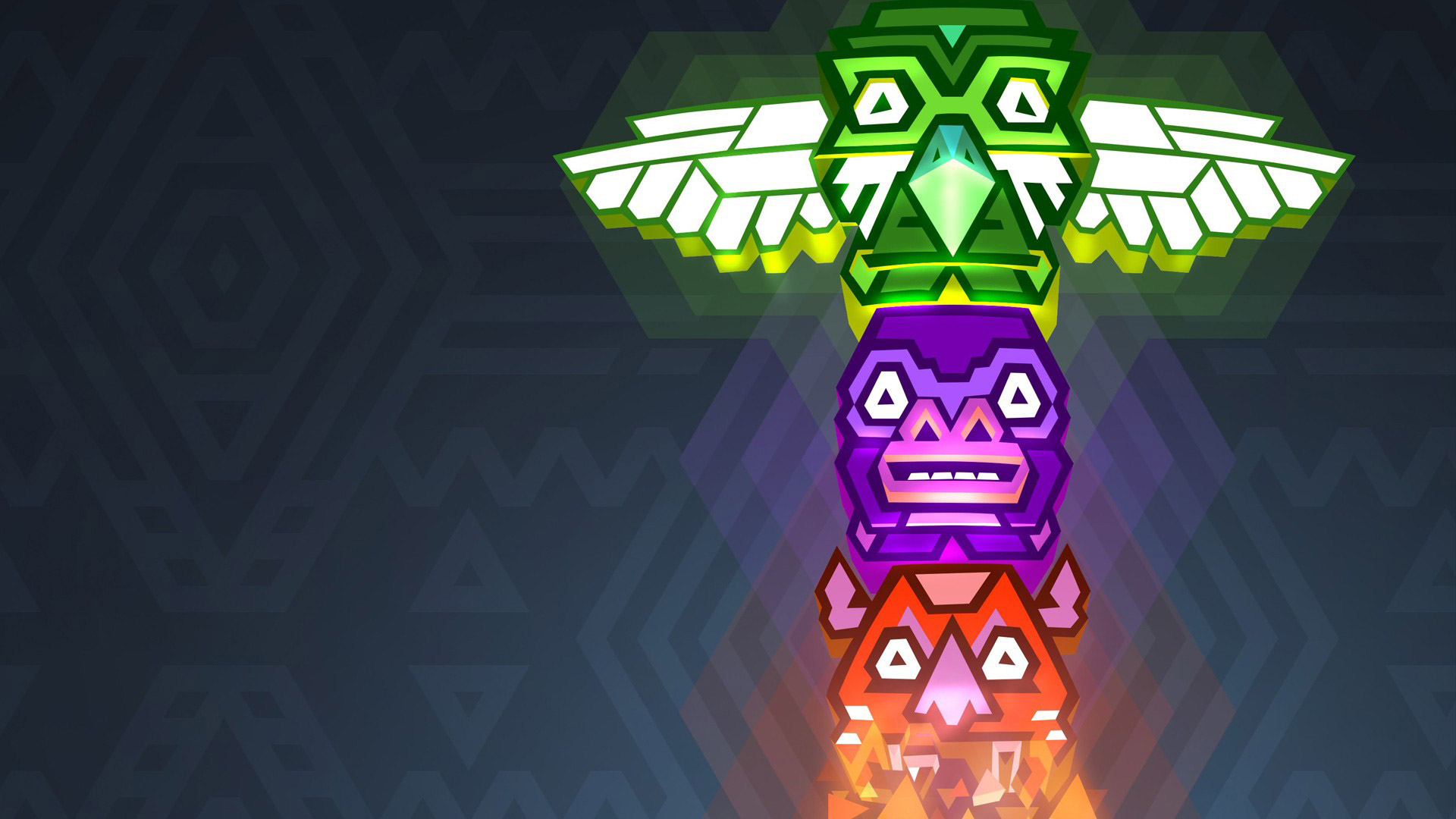 Kalimba Wallpaper in 1920x1080