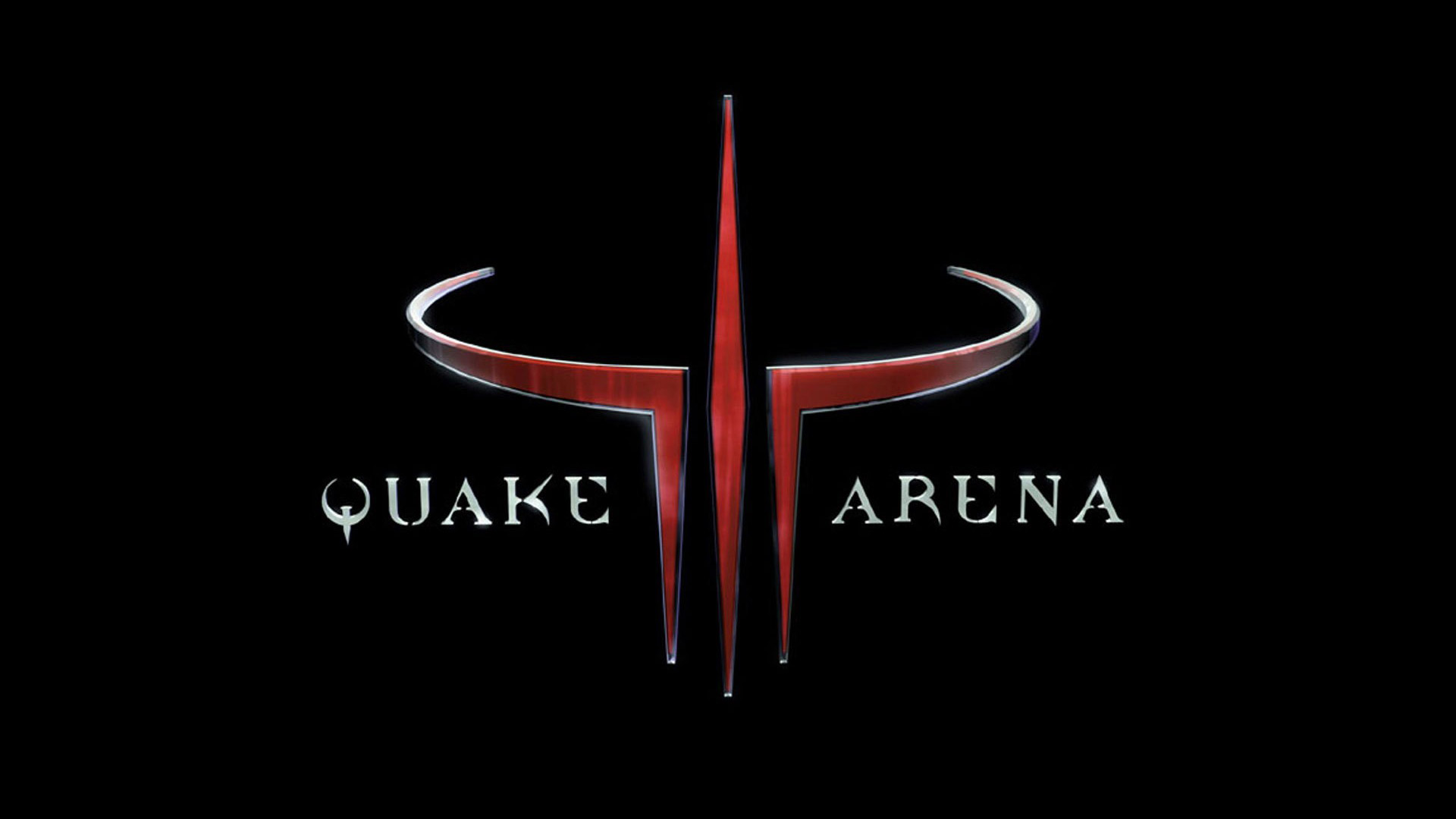 Free Quake III Arena Wallpaper in 1920x1080