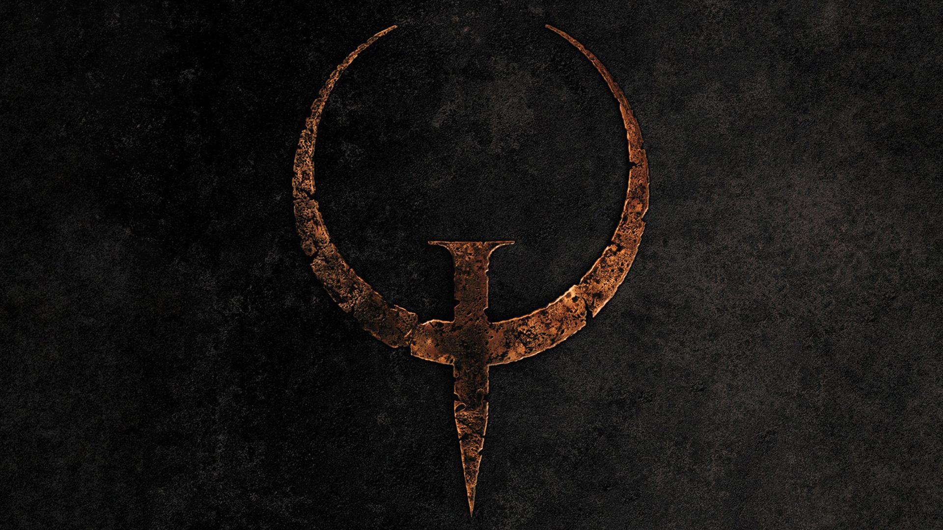 Free Quake Wallpaper in 1920x1080