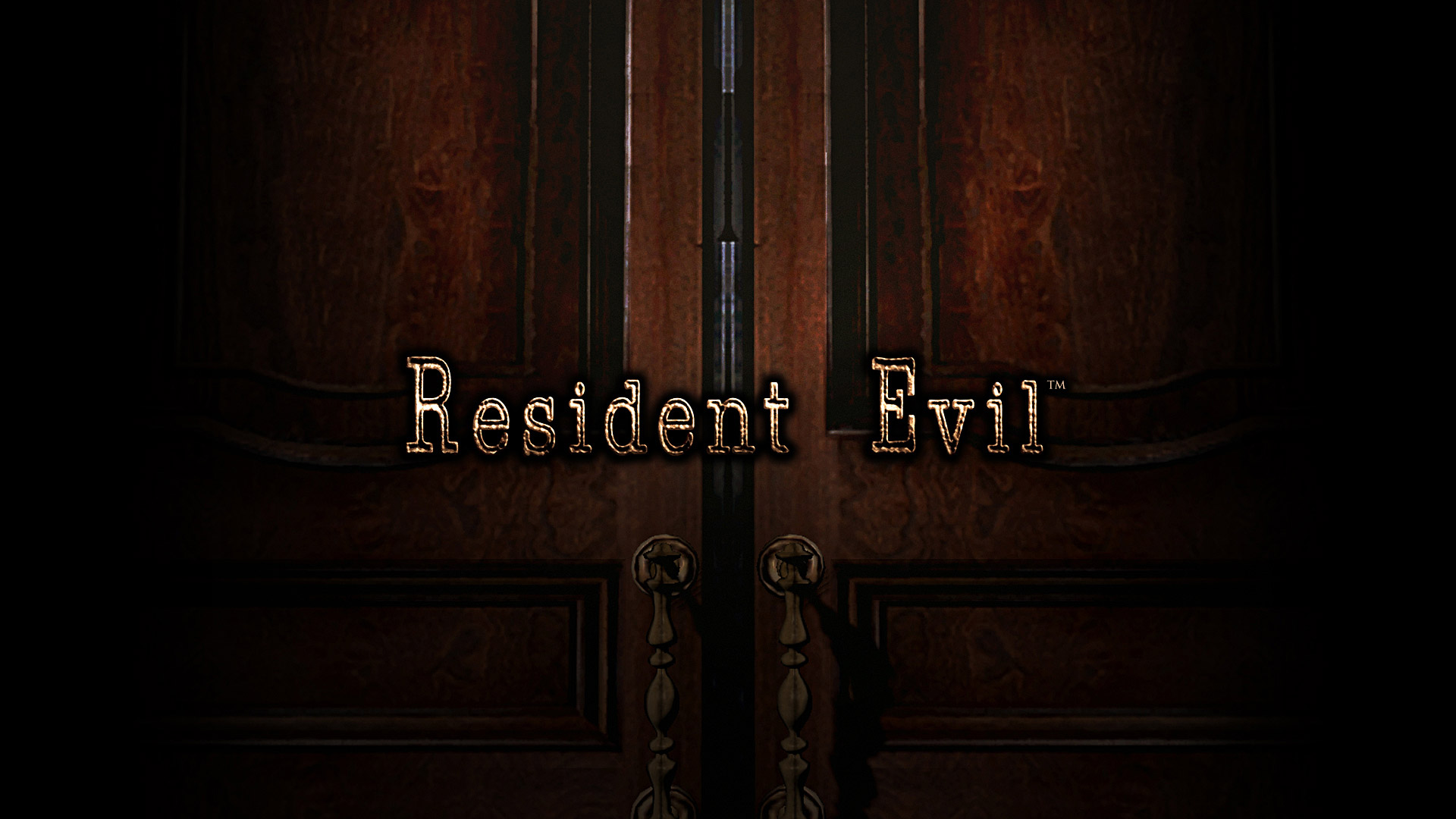 Free Resident Evil Wallpaper in 1920x1080