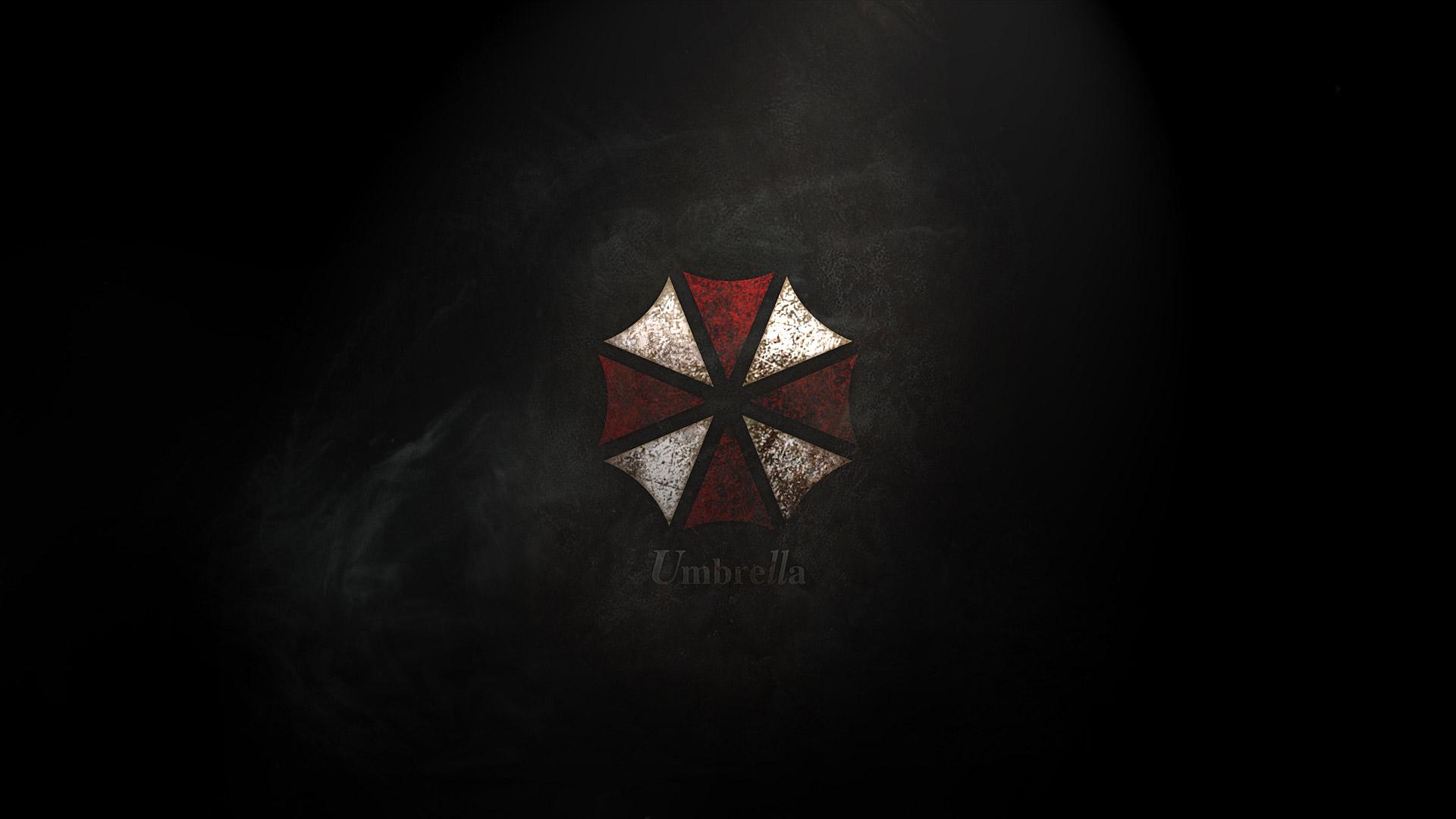 Resident Evil Wallpaper in 1920x1080