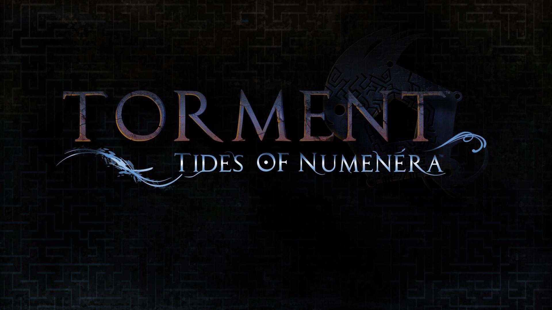 Free Torment: Tides of Numenera Wallpaper in 1920x1080