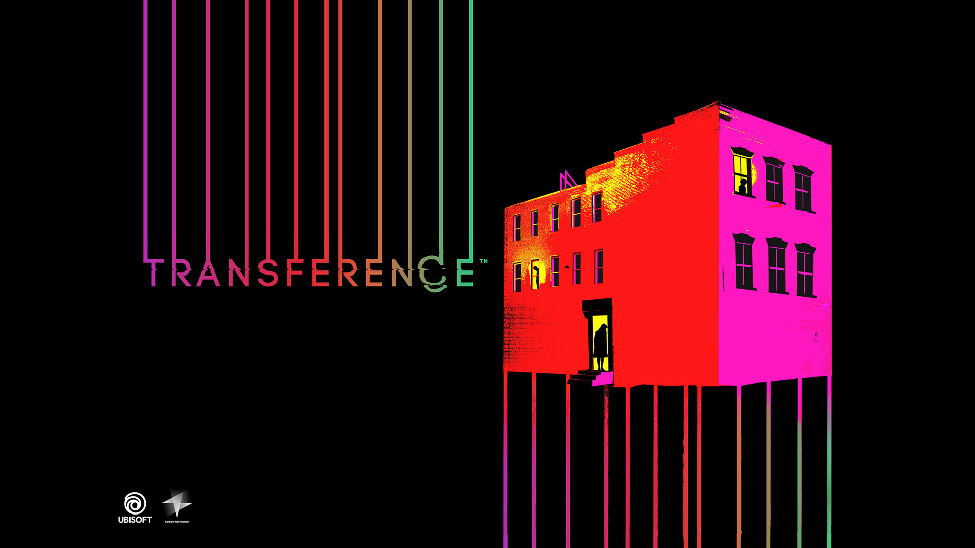 Free Transference Wallpaper in 1920x1080
