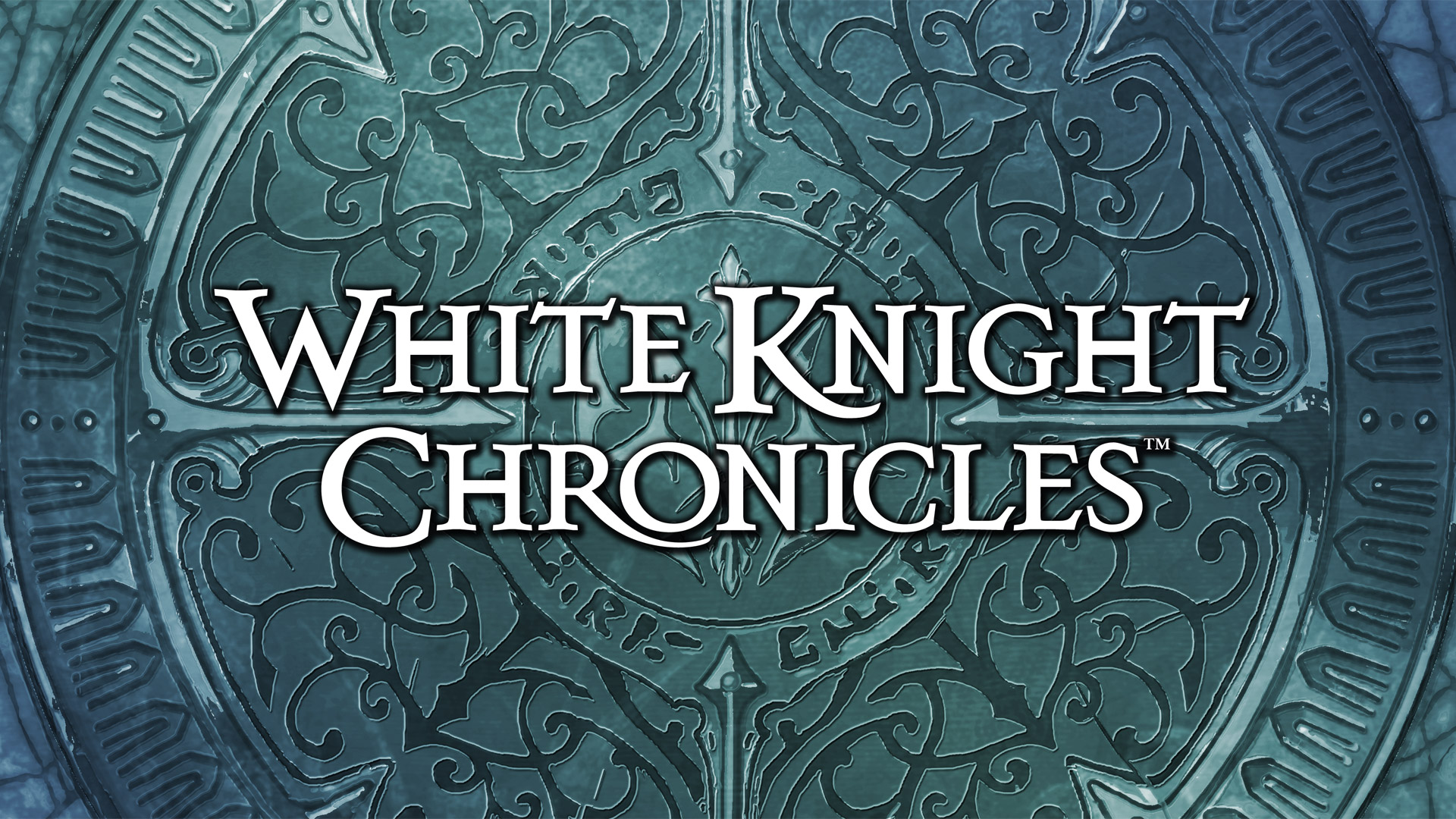 Free White Knight Chronicles Wallpaper in 1920x1080