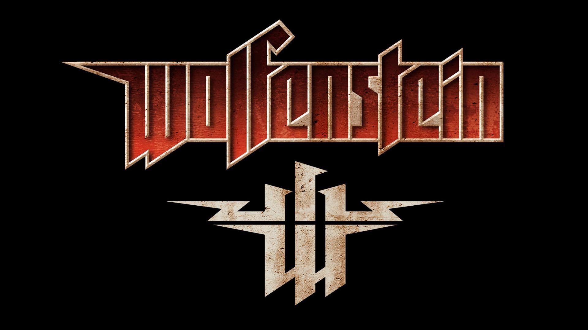 Wolfenstein Wallpaper in 1920x1080