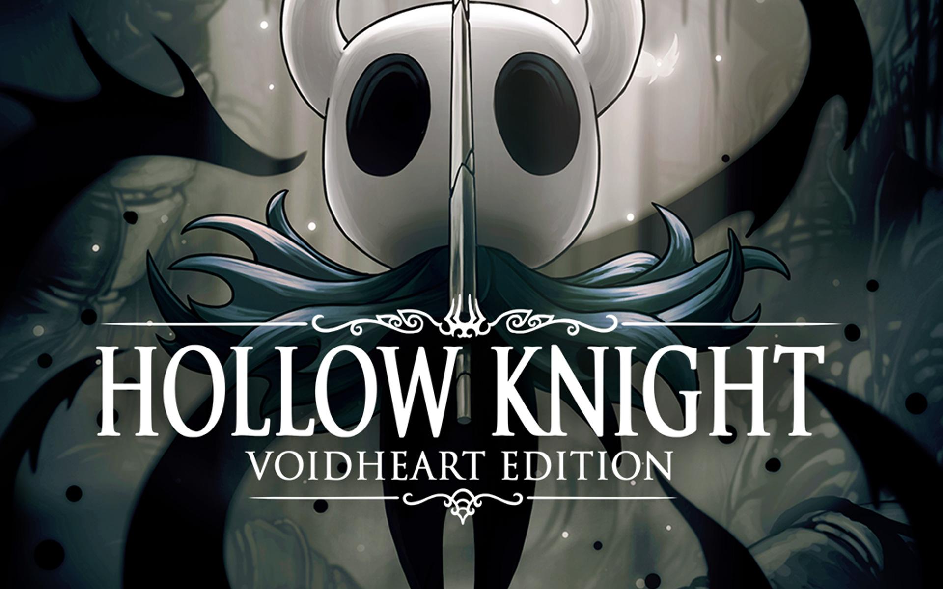 Hollow Knight Wallpaper in 1920x1200